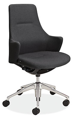 LW Office Chair