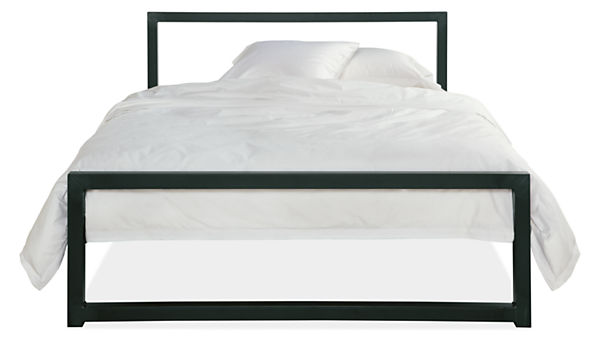 Piper Full Bed
