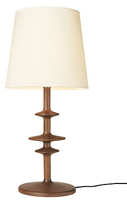 Parks Table Lamp