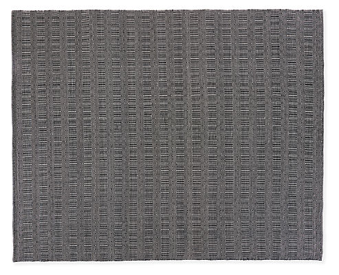 Sequence 3'x5' Rug