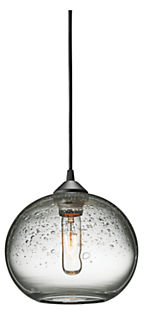 Abra Globe Pendant