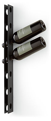 Covent Wine Rack