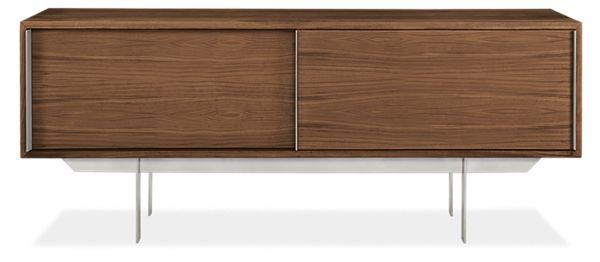 Stupendous Smith Media Cabinets Interior Design Ideas Gentotryabchikinfo