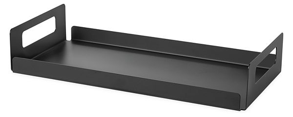 Super Bend Tray With Handles Download Free Architecture Designs Grimeyleaguecom