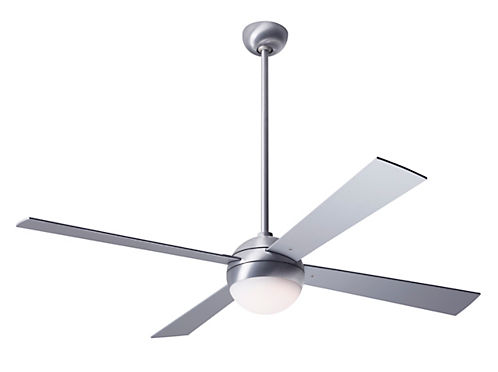 Ball ceiling fan with light modern bedroom lighting modern ball ceiling fan with light modern bedroom lighting modern bedroom furniture room board mozeypictures Gallery