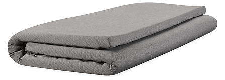 room and board mattress review