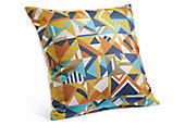 Vistoso Outdoor Pillows