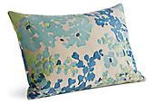 Fleur Pillows