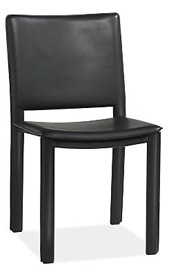 Madrid Side Chair