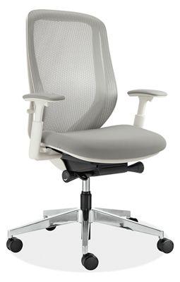 Modern Office Chairs U0026 Task Chairs   Modern Office Furniture   Room U0026 Board