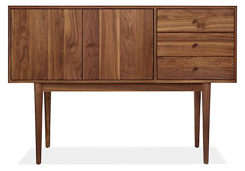 Grove 60w 18d 42h Storage Cabinet