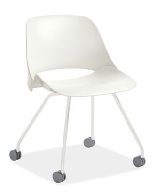 Modern Office Chairs & Task Chairs - Modern Office Furniture - Room & Board