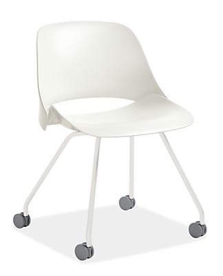Trea (TM) Chair