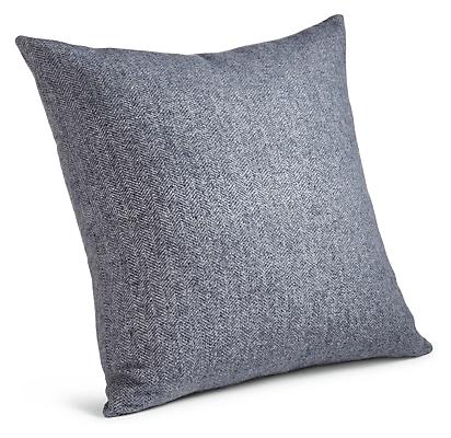 Craig 20w 20h Throw Pillow