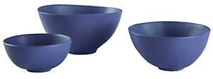 Anya Large Bowl