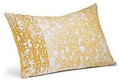 Vapor Pillows