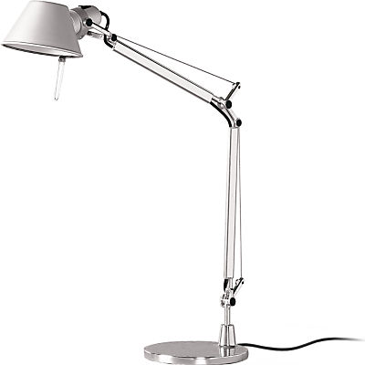 Tolomeo Modern Table Lamp - Modern Task & Desk Lamps - Modern Lighting -  Room & Board - Tolomeo Modern Table Lamp - Modern Task & Desk Lamps - Modern