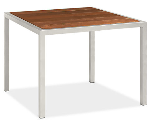 Montego 35w 35d 29h Table
