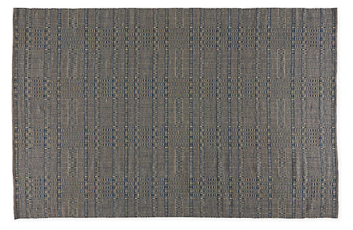 Montage 6'x9' Rug
