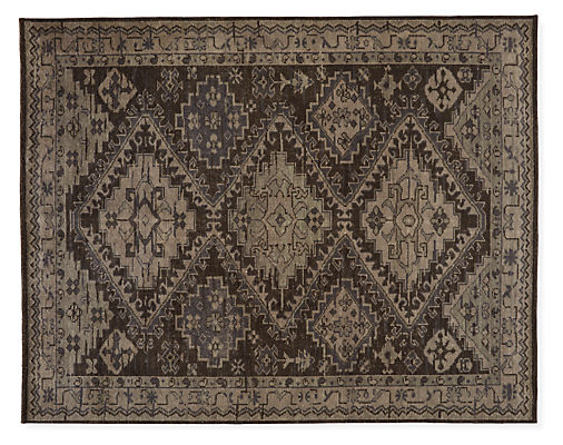 Marquise 8'x10' Rug