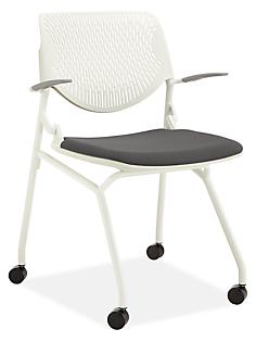 Runa� Nesting Office Chair
