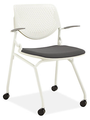 Runa® Nesting Office Chair