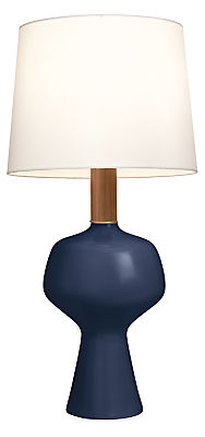 Althea Table Lamp