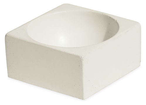 Saco 3w 3d 1.5h Pinch Bowl