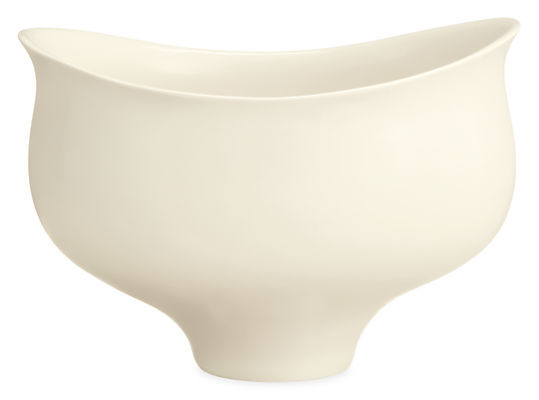 Althea Bowl