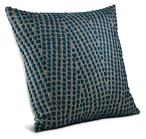 Traffic 20w 20h Throw Pillow