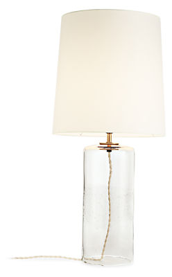 Olen Table Lamp