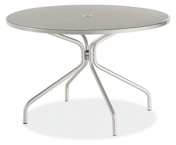 Kona Round Tables