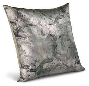 Palette 20w 20h Throw Pillow