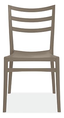 Sabrina Dining Chair