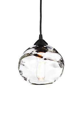 Glow Globe Pendant