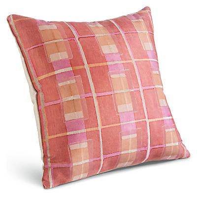 Circa 18w 18h Throw Pillow