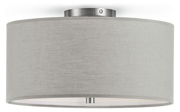 Studio Flushmount Ceiling Lights