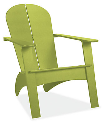 Bayfield Lounge Chair
