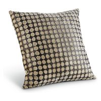 Dot Modern Throw Pillows - Modern Throw Pillows - Modern Bedroom Furniture - Room & Board