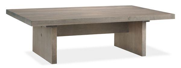 Modern Cocktail U0026 Coffee Tables   Modern Living Room Furniture   Room U0026  Board