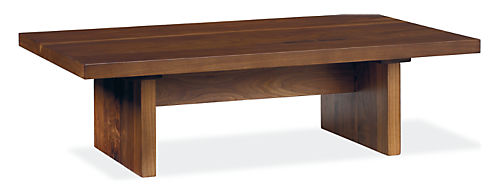 Corbett 48w 30d 14h Coffee Table
