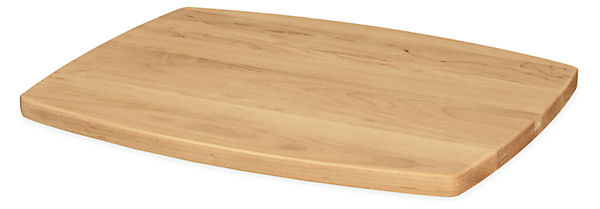 Tamar 14w 10d Edge-Grain Cutting Board