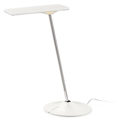 Horizon LED Table Lamp