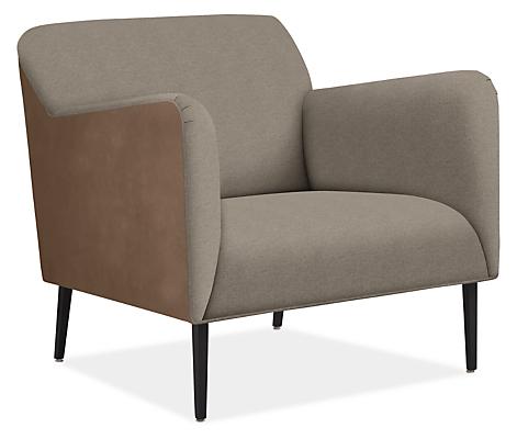 Matteo Chair