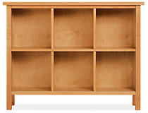 room and board dresser ikea sherwood storage cubby collection bedroom room board