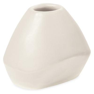 Anya Small Bud Vase