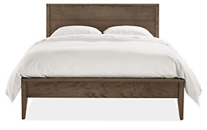 Calvin Full Bed