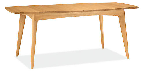 Ventura 72w 42d 29h Extension Table