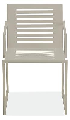 Cruz Dining Chair