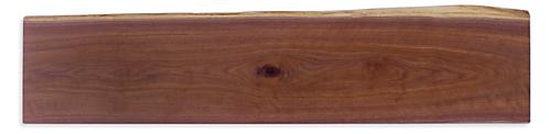 Chilton 54w 12-13d 29h Console Table